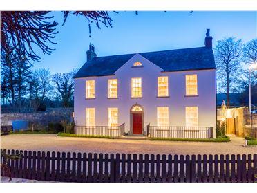 Main image for 1 Rockville House, Glenamuck Road, Carrickmines, Dublin 18