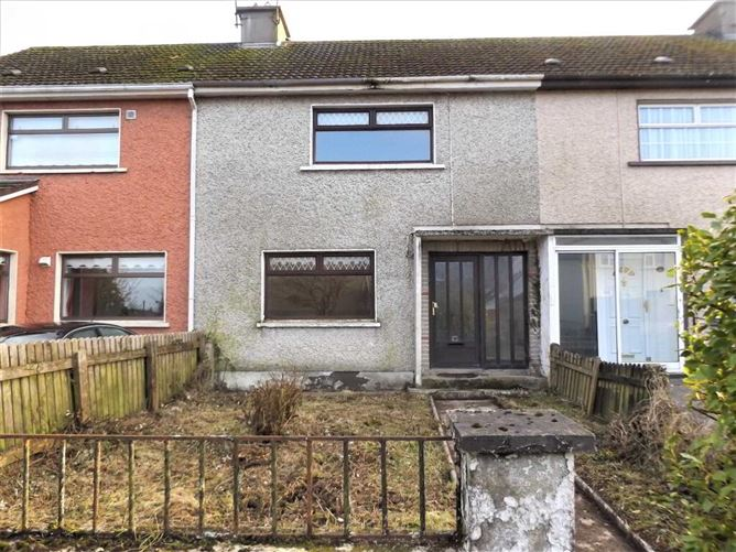 Main image for 67 Kennedy Park, County Tipperary, Roscrea, Co. Tipperary