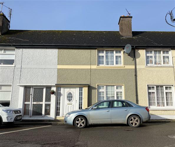 Main image for 5 Butchers Row, Kinsale, Cork