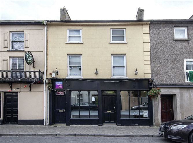 Main image for Main Street,Cappoquin,Co Waterford,P51HN8A