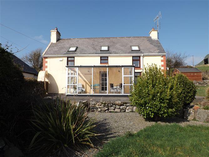 Main image for Inchinattin, Rosscarbery,   West Cork