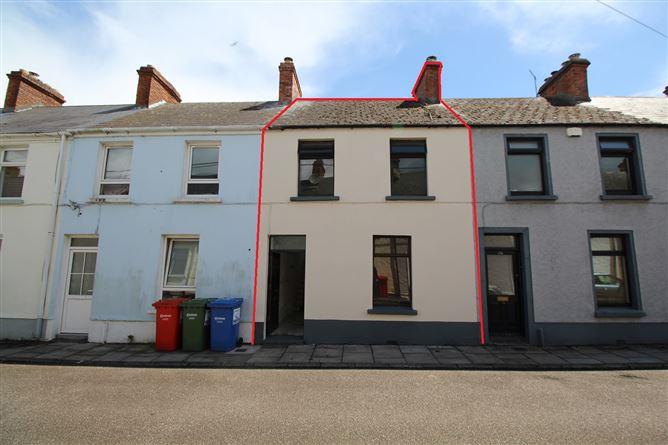 Main image for 22 Geraldine Place, Off Albert Road , Cork City, Cork, T12A0VW