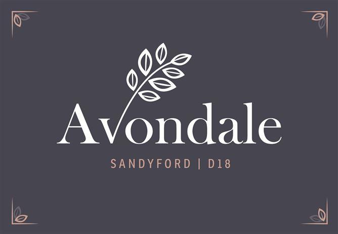 Main image for Avondale, Sandyford Village, Sandyford, Dublin 18