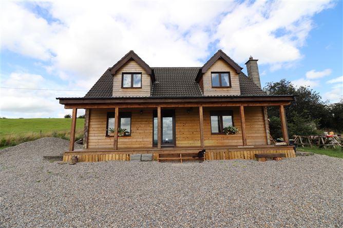 Main image for Pinehaven, Portnard, Cappamore, Limerick
