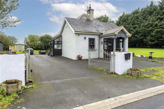 Main image for 'Gardenia Cottage', Ballinagranagh, Kilteely, Limerick