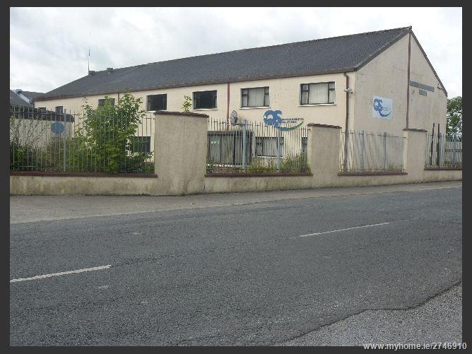 Castlemahon Village, Castlemahon, Limerick