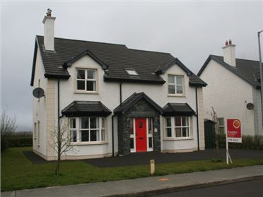 Photo of 23 Links View Park, Ludden, Buncrana, Donegal