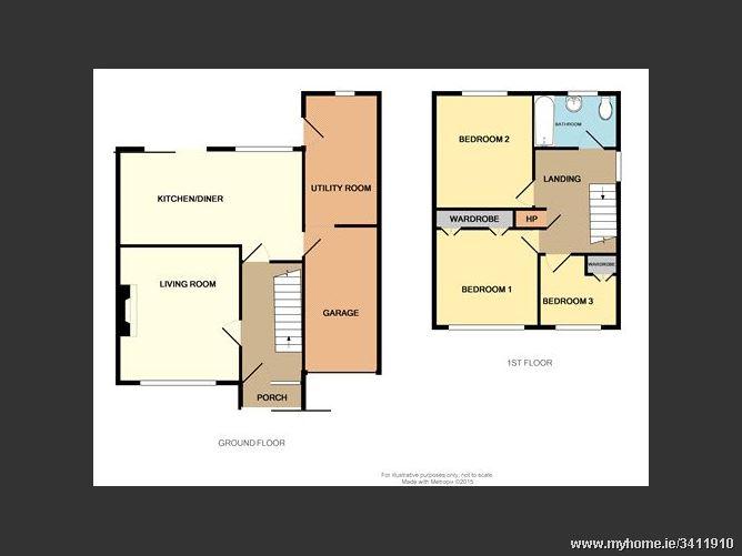 Navan house plans