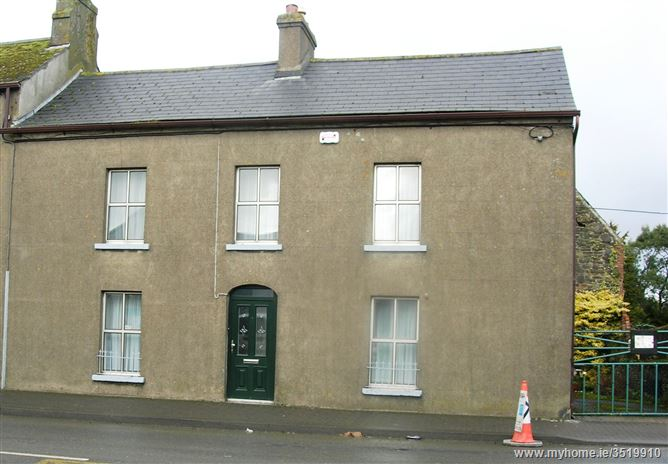 11 Ferry Bank, Arklow, Wicklow