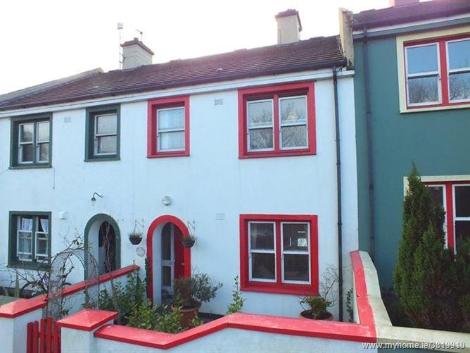 20 Ardmanagh Road, Schull, Co Cork