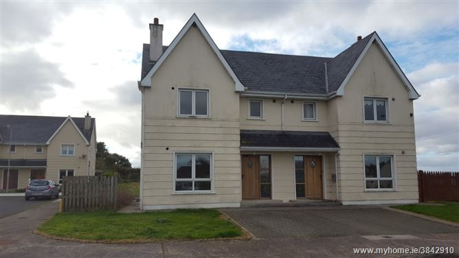 Photo of 9 Barr Na Tra, Cliffoney, Sligo