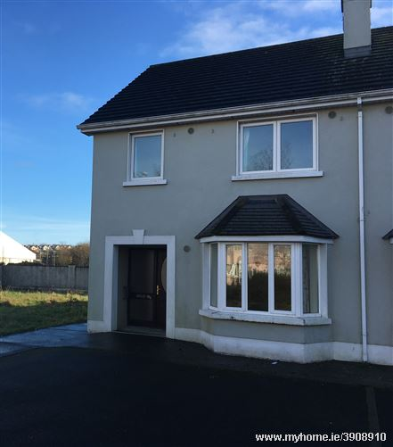 Photo of 55 Ard Caoin, Gort Road, Ennis, Co. Clare