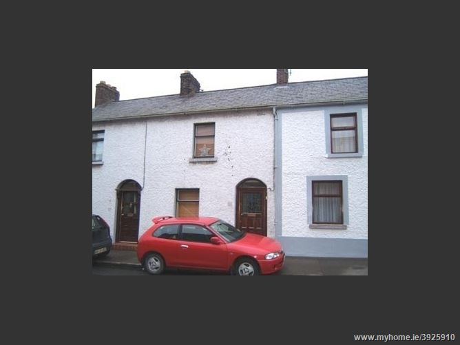 Photo of Chord Road, Drogheda, Louth