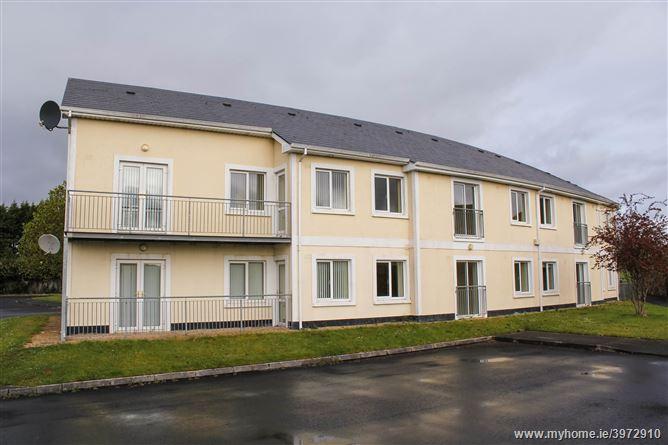 Photo of Apartment 31, The Fairways, Tubbercurry, Co. Sligo