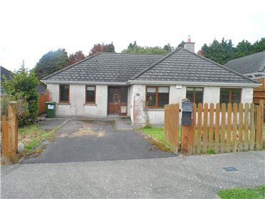 Photo of 16 Mountainview, Myshall, Co. Carlow, R21 E367