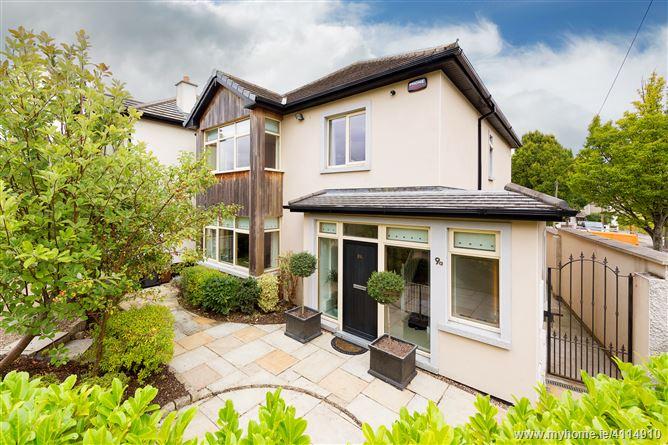 9A Springhill Park, Killiney, County Dublin