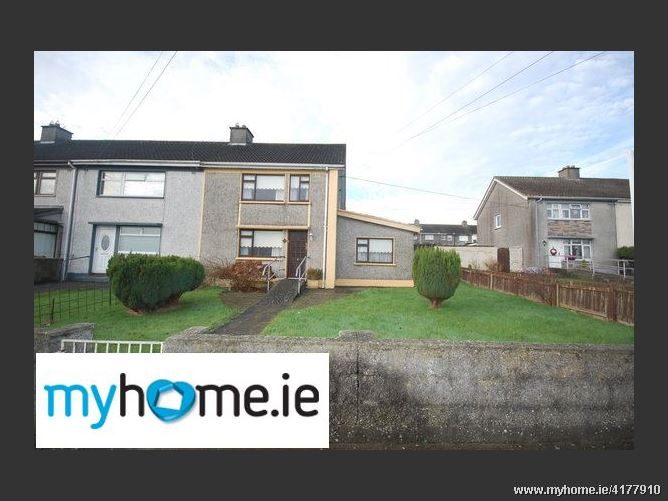 50 McDonagh Road, Kingsmeadow, Waterford City, Co. Waterford