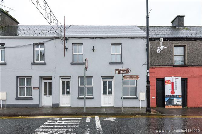 Main image of Glebe Street, Ballinrobe, Mayo