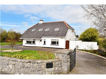 Bawnmore, Claregalway, Galway