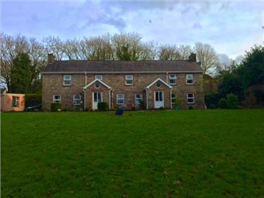 Photo of Highworth House T34KR96, Carrignavar, Cork