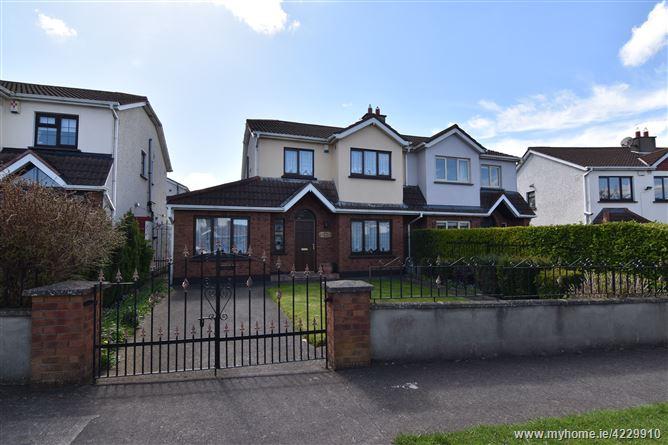 Main image of 5 Bushfield Drive, Clondalkin, Dublin 22