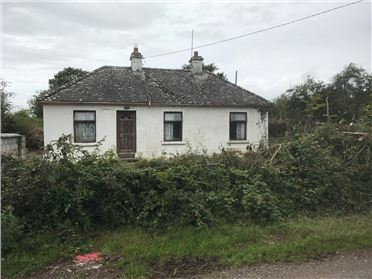 Photo of Banogue, Croom, Co. Limerick