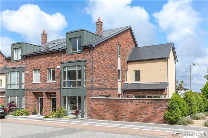 13 Grange Hill, Harold's Grange Road, Rathfarnham, Dublin 16