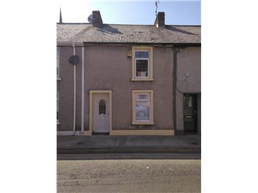 Photo of 46 King Street, Wexford Town, Wexford