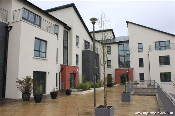 Temple Grove, The Vicarage, Carrigaline Road, Douglas,  Cork
