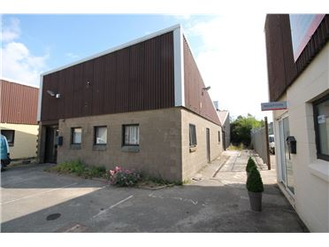Photo of Unit 2, IDA Industrial Estate, Courtown Road, Gorey, Co. Wexford