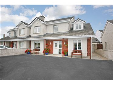 Photo of 17 Courtfields, Raheen, Limerick