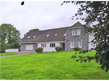 Photo of Billeragh, Araglen, Kilworth, Cork