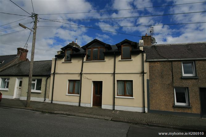 Convent Road, Doneraile, Co. Cork