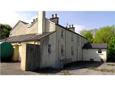 Photo of Crettyard, Co. Carlow