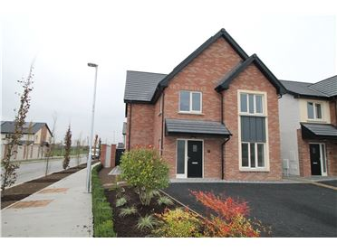 Photo of 25 Dun Eimear Close, Eastham Road, Bettystown, Co Meath