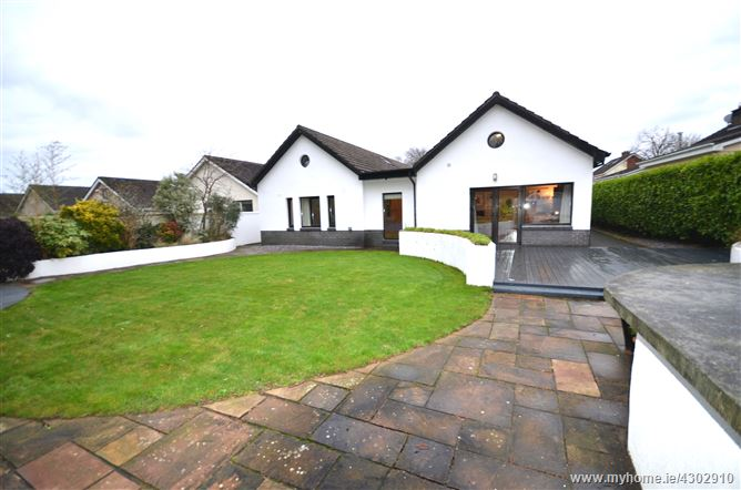 Main image for 103 Viewmount Park, Waterford City, Waterford