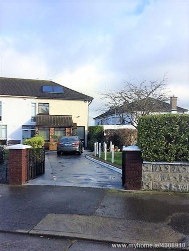11 Seagrange Road, Baldoyle, Dublin 13