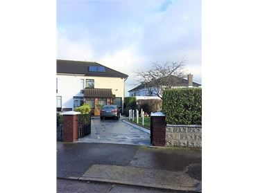 Main image of 11 Seagrange Road, Baldoyle, Dublin 13