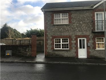 Photo of Fitzgerald Court, Collon, Louth