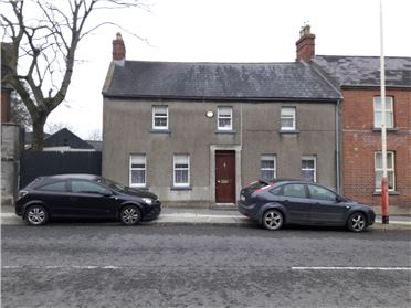 Photo of 47 North Road Lower, Drogheda, Louth