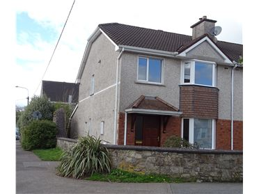 Photo of 15 Orchard Manor , Glanmire, Cork