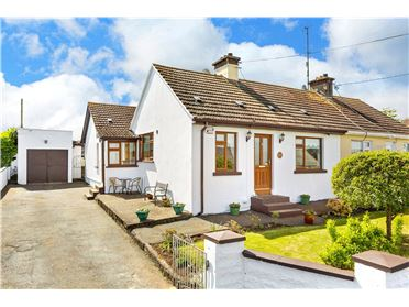 Photo of 42 Ballybeg, The Bank, Rathnew, Co Wicklow, A67 FY22