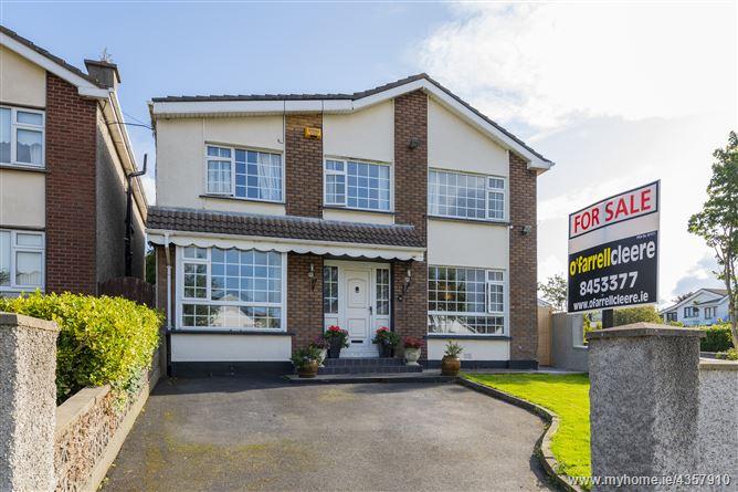 Main image for 50 Carrickhill Heights, Portmarnock, Dublin