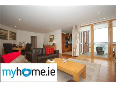 Apartment to let in Ireland - MyHome ie