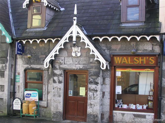 Main image for O' Neill Street, , Carrickmacross, Monaghan