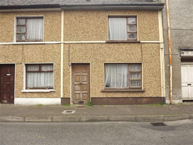 Main image for 3 The Quay, Askeaton, Limerick