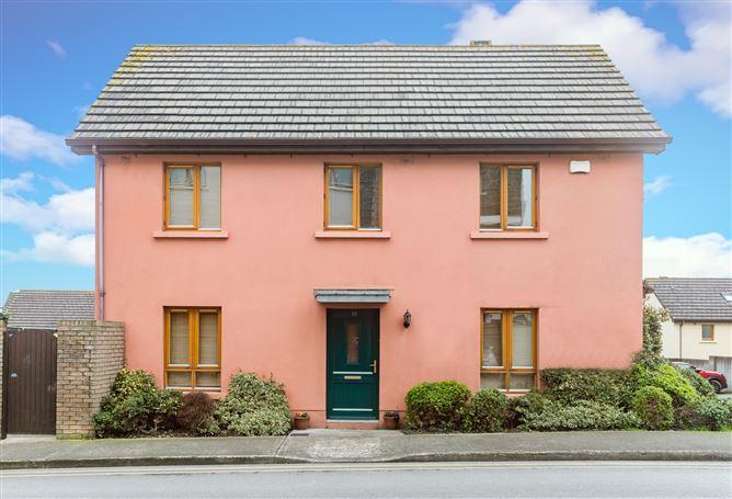 Main image for 10 Thornleigh Lane, Swords, County Dublin