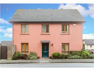 Property image of 10 Thornleigh Lane, Swords, County Dublin