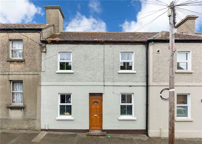 Main image for 6 Old Street,Malahide,Co Dublin,K36 H564