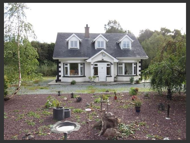 Main image for Boolamore, Kiltealy, Wexford